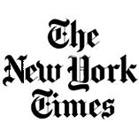 Miglior Ospedali Regionali, New York, NY Urology